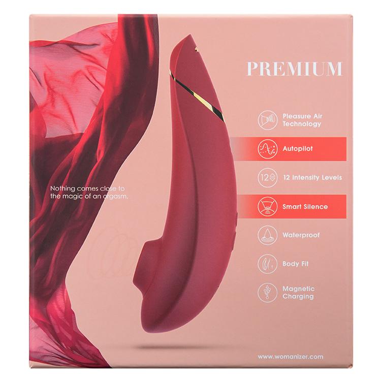 W-Premium-Red-Gold