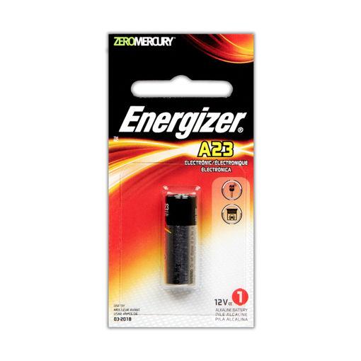 BATTERY-ENERGIZER-A23-LRV08-