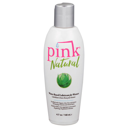 PINK-NATURAL-WATER-BASED-LUBRICANT-4-7OZ