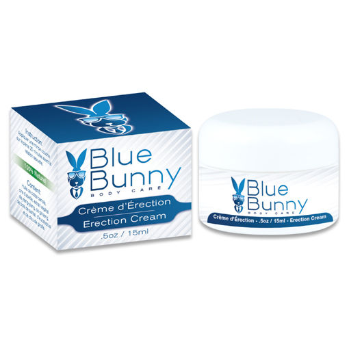 BLUE-BUNNY-ERECTION-CREAM