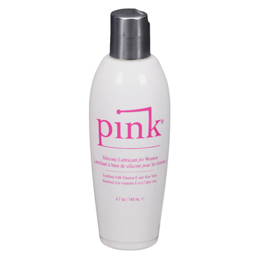PINK-SILICONE-LUBRICANT-4-7OZ