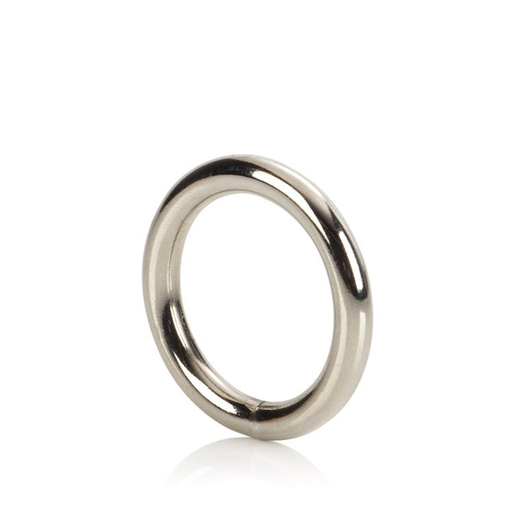 SILVER-RING-3