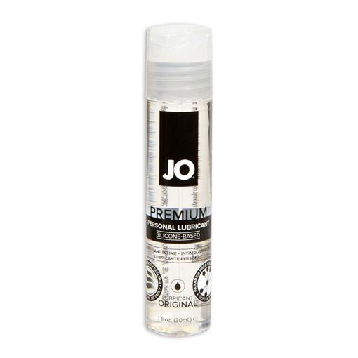 JO-PREMIUM-1OZ