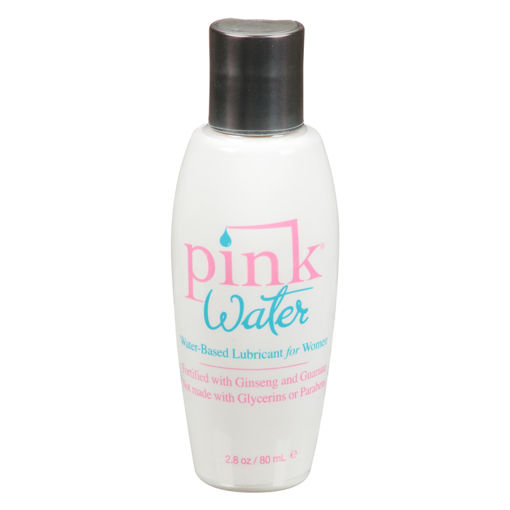 PINK-WATER-GLYCERIN-FREE-LUBRICANT-2-8OZ