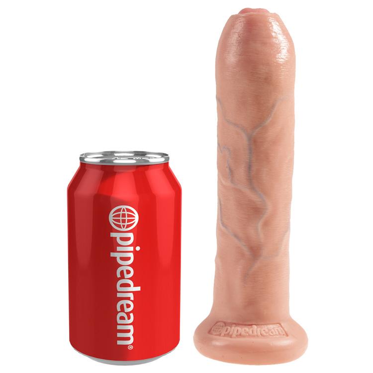 King-Cock-7-Uncut-Flesh