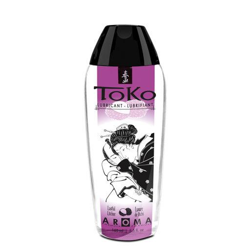 Toko-Aroma-Lubricant-Litchi-lust