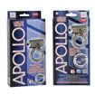 Apollo-7-Function-Premium-Enhancers-Smoke