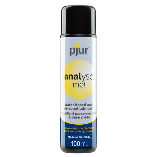 Pjur-Analyse-Me-Water-Based-100ml