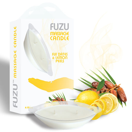4oz-113gr-Candle-Fiji-Dates-Lemon-Peel-White