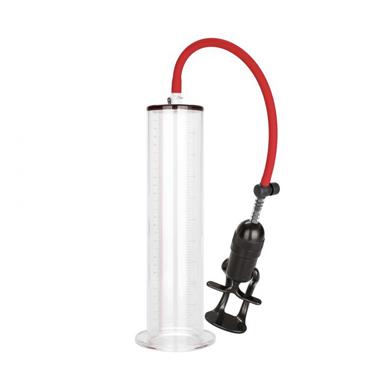 COLT-Big-Man-Pump-System-Clear