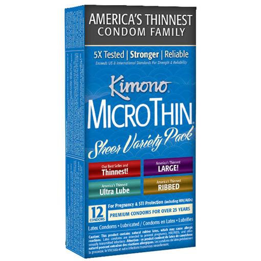 KIMONO-MICROTHIN-SHEER-VARIETY-PACK-12-UNITS