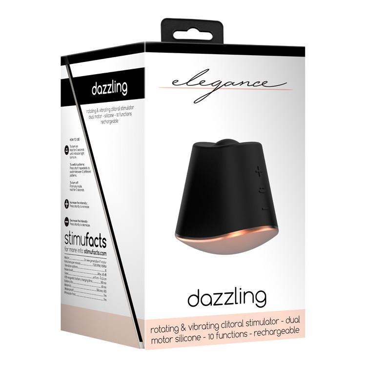 Elegance-Dazzling-Black