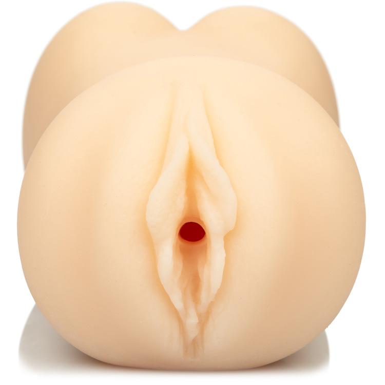 Stroke-It-Pussy-Ass