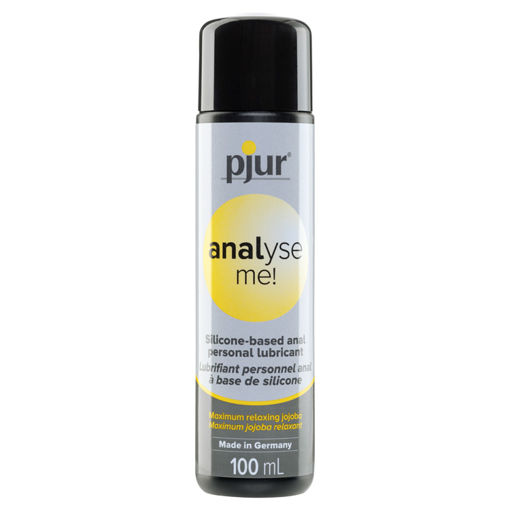 Pjur-Analyse-Me-Silicone-Based-100ml