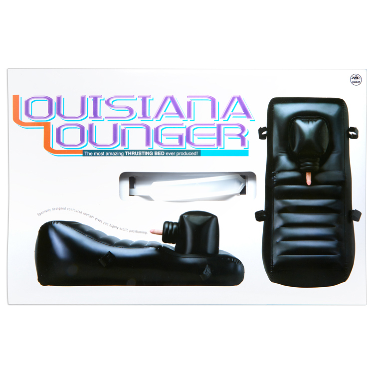 LOUISIANA-LOUNGER-INFLATABLE-BED