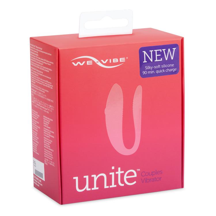 WE-VIBE-UNITE-2-0-PURPLE