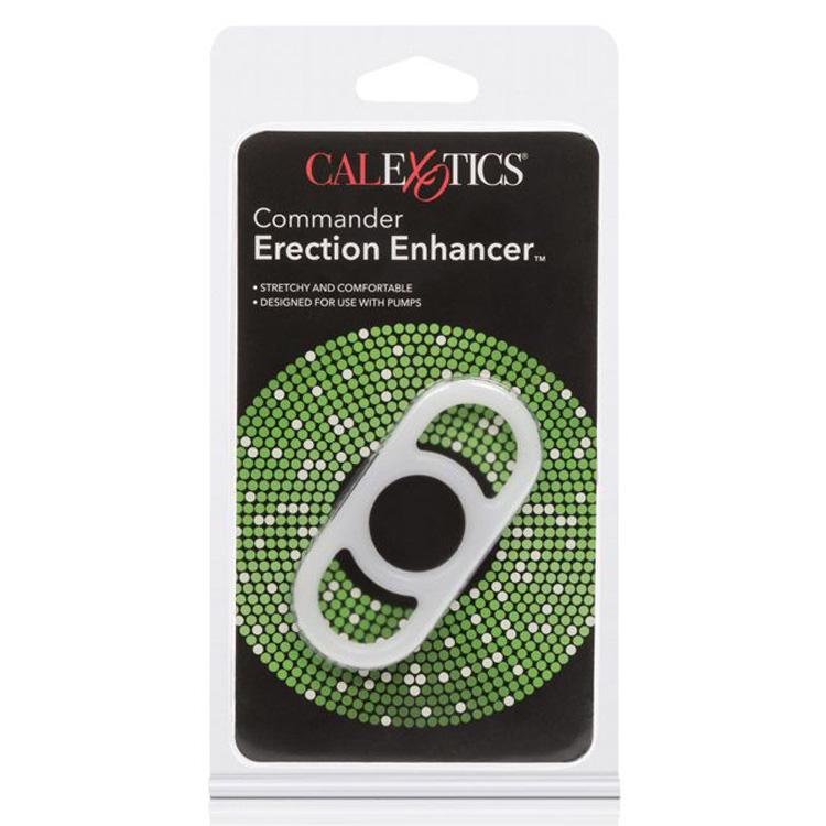 Commander-Erection-Enhancer-White