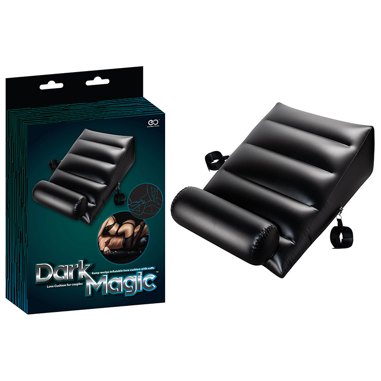 DARK-MAGIC-INFLATABLE-WEDGE-RAMP1CUFFS
