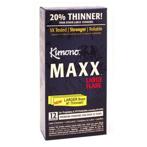 KIMONO-MAXX-LARGE-FLARE-BOX-12-UNITS