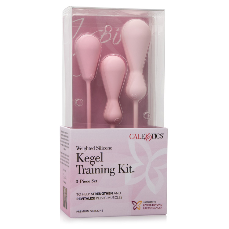 Inspire-Weighted-Silicone-Kegel-Training-Kit