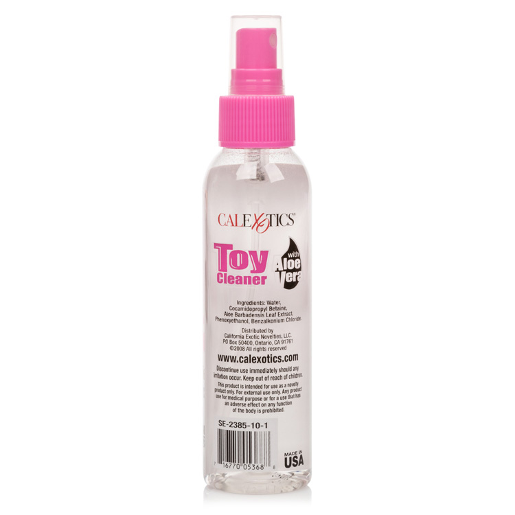 Universal-Toy-Cleaner-with-Aloe-Vera