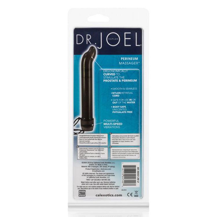 Dr-Joel-Kaplan-Perineum-Massager-6-5-Smoke
