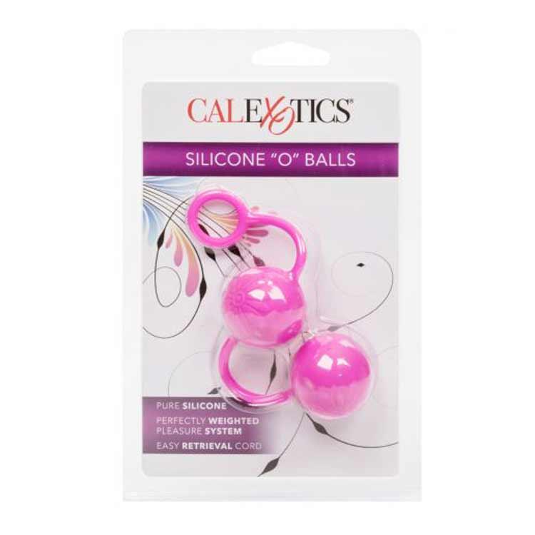 Silicone-O-Balls-Pink