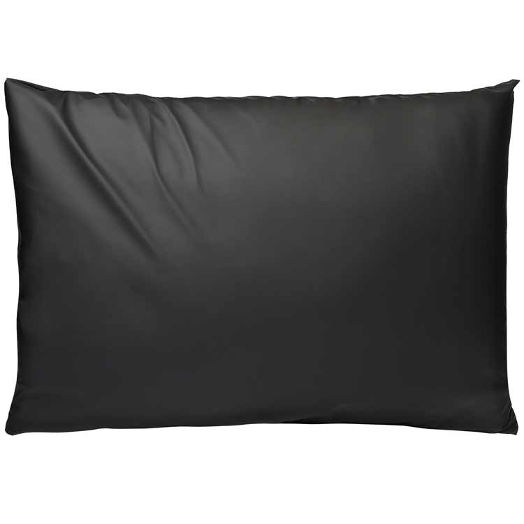 KINK-Wet-Works-Waterproof-Pillow-Case-Standa