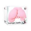 BANGIN-BETTY