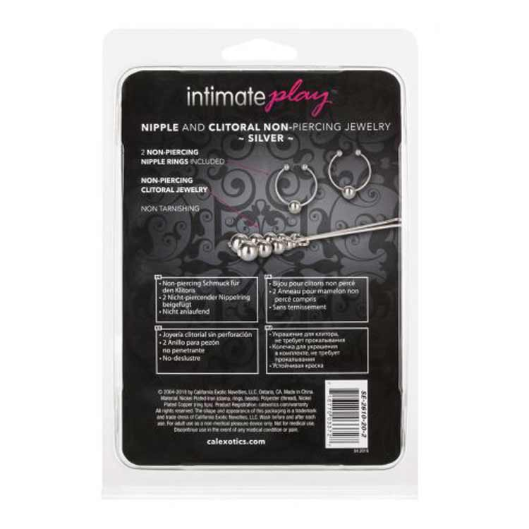 Intimate-Play-Nipple-and-Clitoral-Non-Piercing-Bo