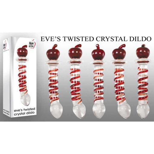 EVE-S-TWISTED-CRYSTAL-DILDO