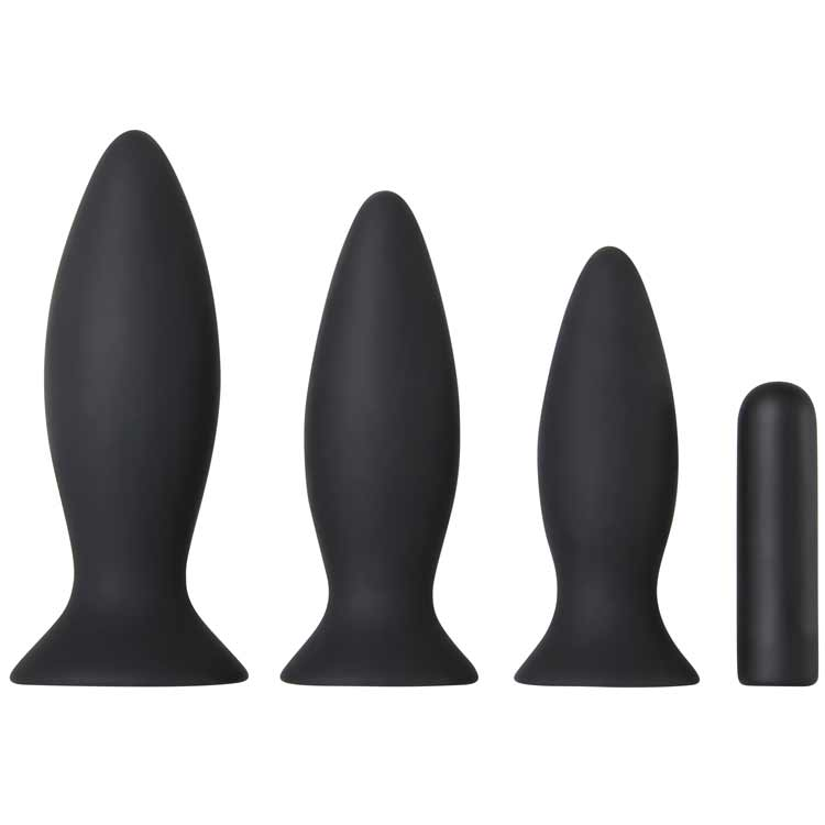 RECHARGEABLE-VIBRATING-ANAL-TRAINING-KIT