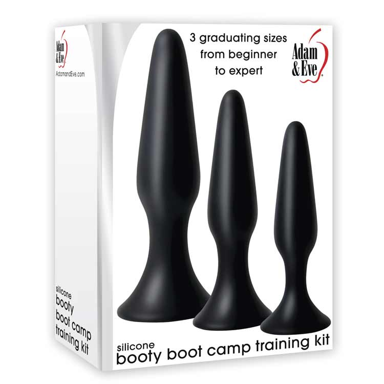 BOOTY-BOOT-CAMP-TRAINING-KIT