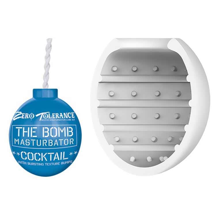 THE-BOMB-MASTURBATOR-COCKTAIL