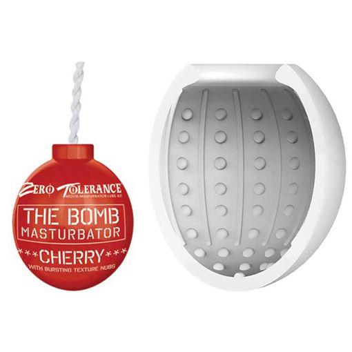 THE-BOMB-MASTURBATOR-CHERRY