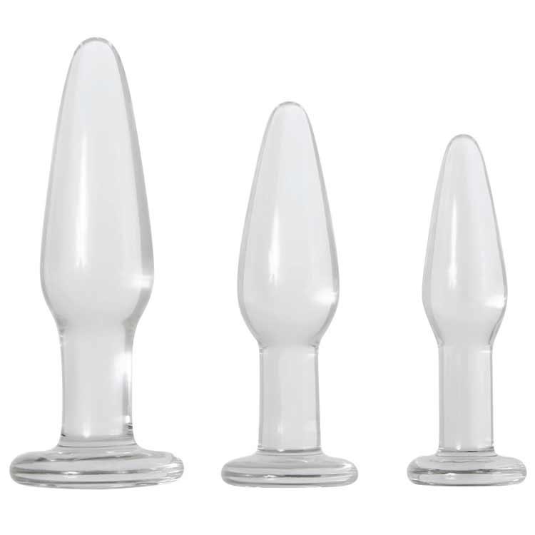 GLASS-ANAL-TRAINING-TRIO