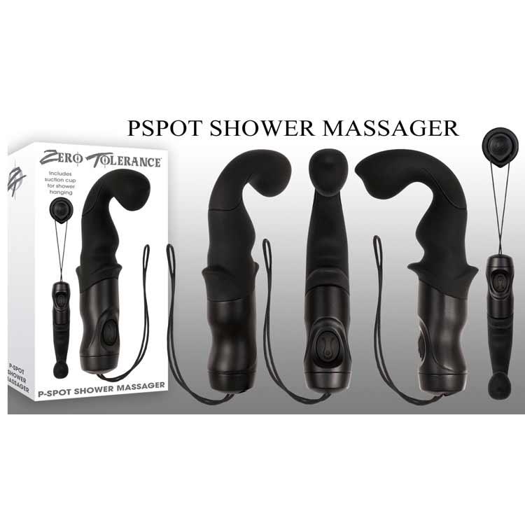 P-SPOT-SHOWER-MASSAGER