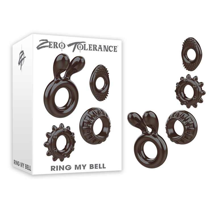 RING-MY-BELL