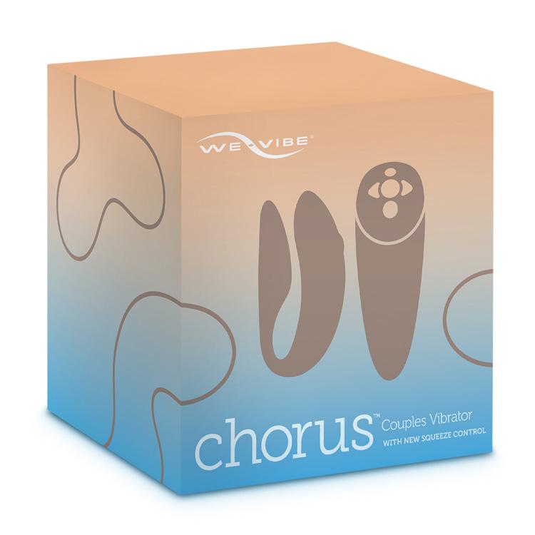 We-Vibe-Chorus-Blue