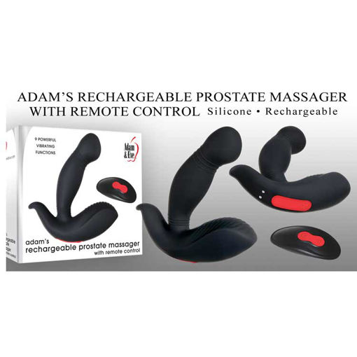 ADAM-S-RECHARGEABLE-PROSTATE-MASSAGER-WITH-REMOTE