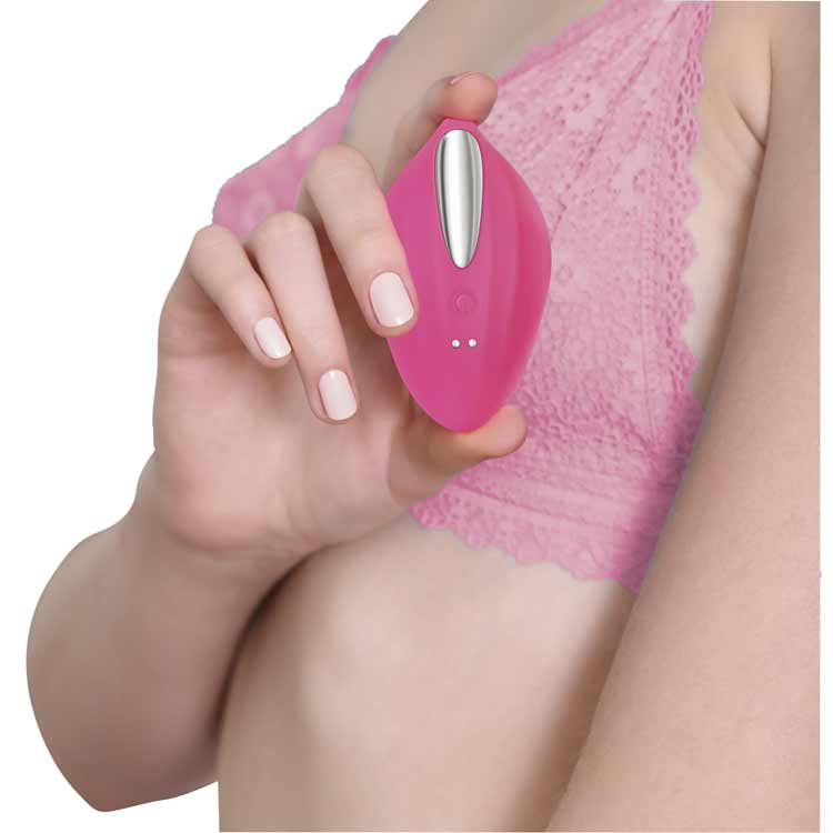 EVE-S-RECHARGEABLE-VIBRATING-PANTY-WITH-REMOTE