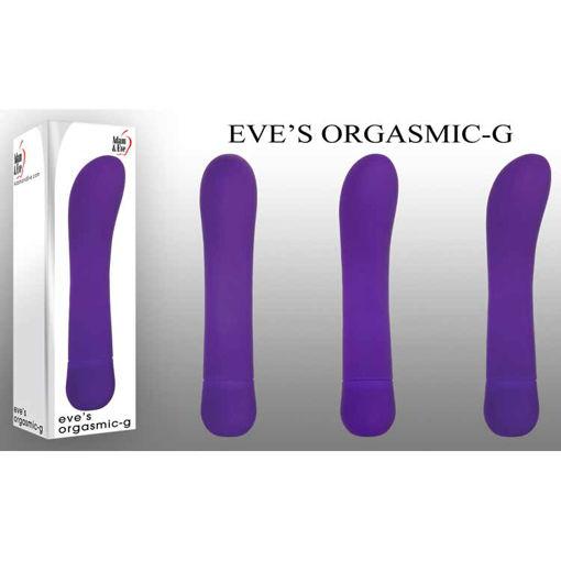 EVE-S-ORGASMIC-G