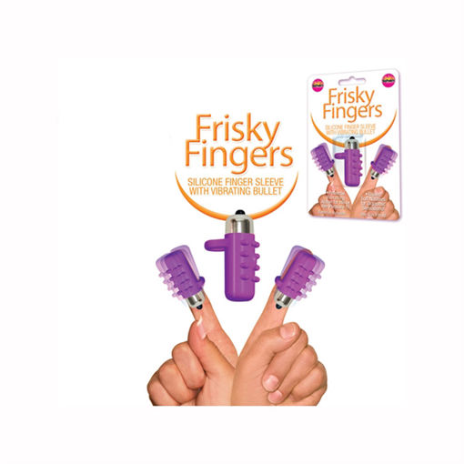 FRISKY-FINGERS-PURPLE