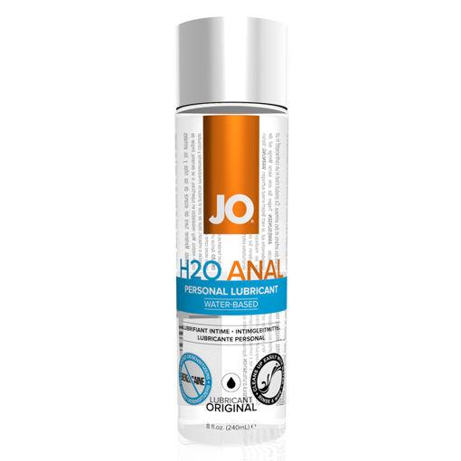 JO-ANAL-H2O-8OZ