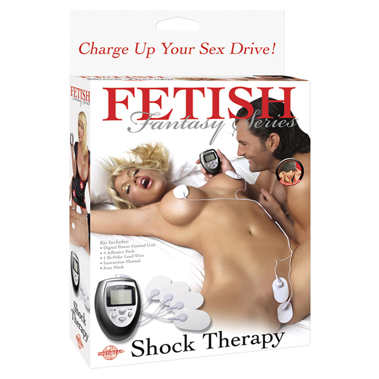 FF-SHOCK-THERAPY