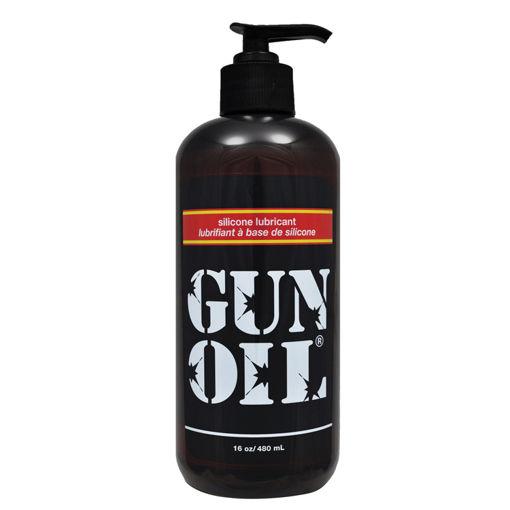 GUN-OIL-SILICONE-LUBRICANT-16OZ