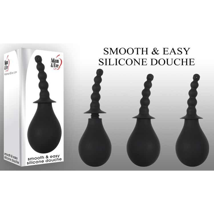 SMOOTH-EASY-SILICONE-DOUCHE