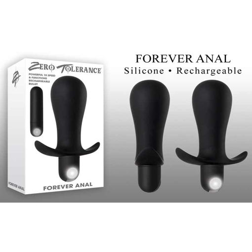 FOREVER-ANAL