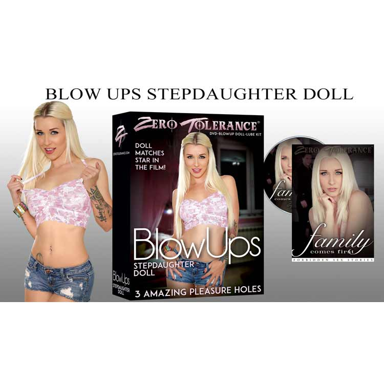 BLOWUPS-STEPDAUGHTER-DOLL