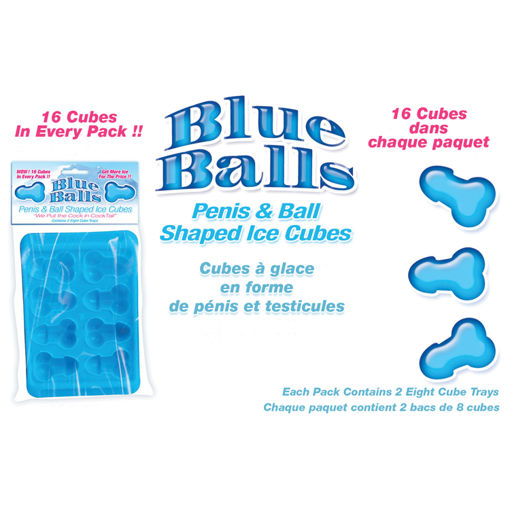BLUE-BALLS-PENIS-ICE-CUBE-TRAYS